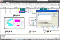 Captura AutoCAD
