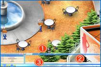 Captura Yu Gi Oh! Online Duel Acelerator