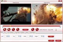 Captura Pavtube HD Video Converter