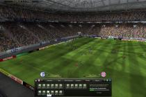Captura FIFA Manager 10