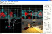 Captura Retribution Engine