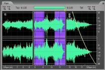 Captura Adobe Audition