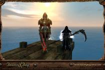 Captura Bounty Bay Online