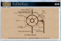 Captura EsDniEcp