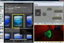 Captura Unreal Development Kit (Unreal Engine 3)