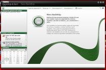 Captura Nero Multimedia Suite 2014