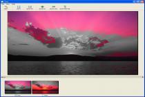 Captura Tint Photo Editor