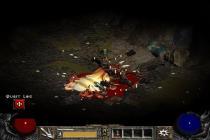 Captura Diablo 2