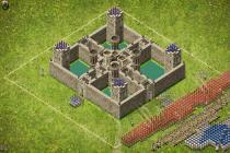Captura Stronghold Kingdoms