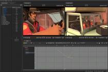 Captura Source Filmmaker