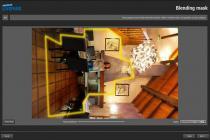 Captura Kolor Panotour Pro