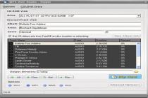 Captura MP3 WAV Studio