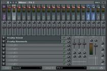 Captura FL Studio