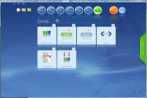 Captura Easy Website Pro