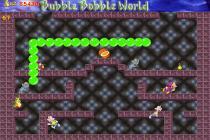 Captura Bubble Bobble Planet