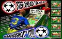 Captura WS Pinball Soccer Stars