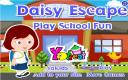 Daisy Escape Play School Fun