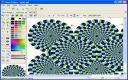 Captura Pixel Editor