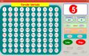 Captura PC Bingo