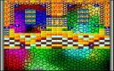 Captura Ultra FlexBall 2000