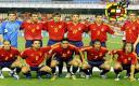 Captura Spain National Team